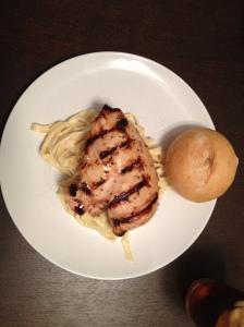 completedchicken